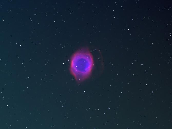 helix nebula caldwell 63 - photo #44