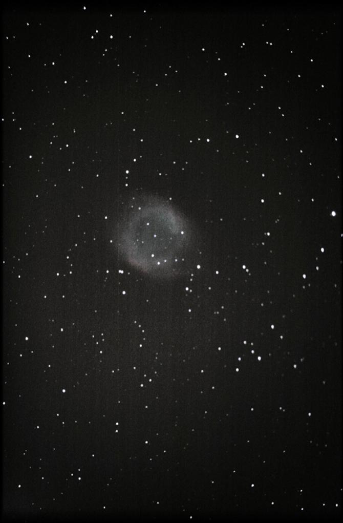 helix nebula caldwell 63 - photo #37